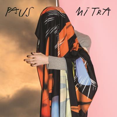 PAUS – Mitra