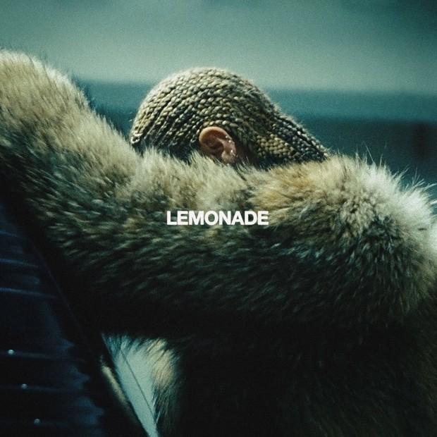 "Beyoncé – ""Lemonade"""