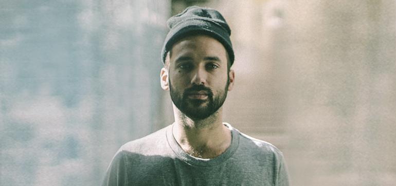 DJ Glue convida Carlão