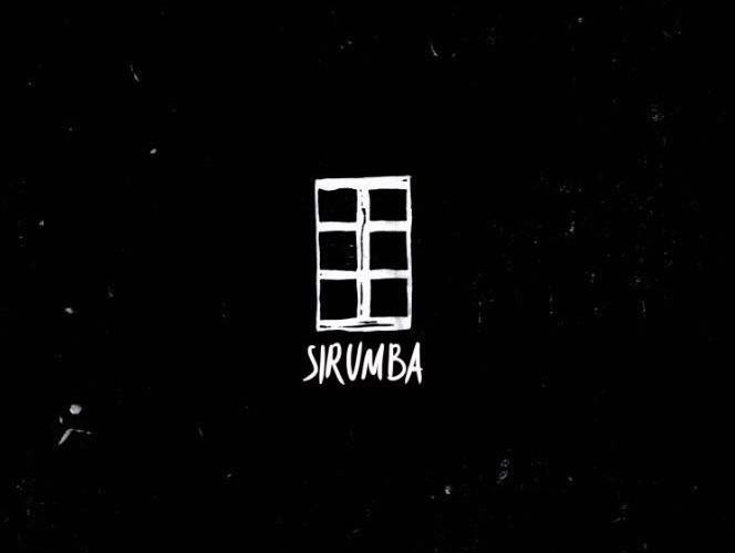 Linda Martini – Sirumba