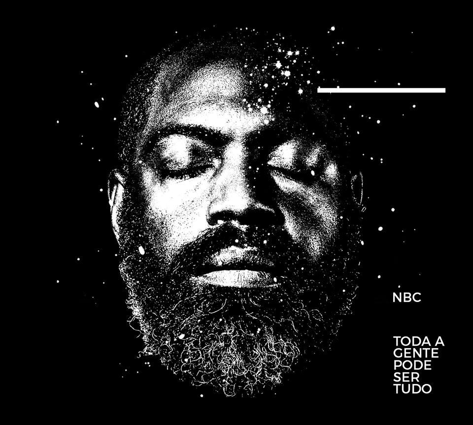Playlist – NBC