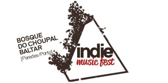 Indie Music Fest regressa a Baltar em 2017