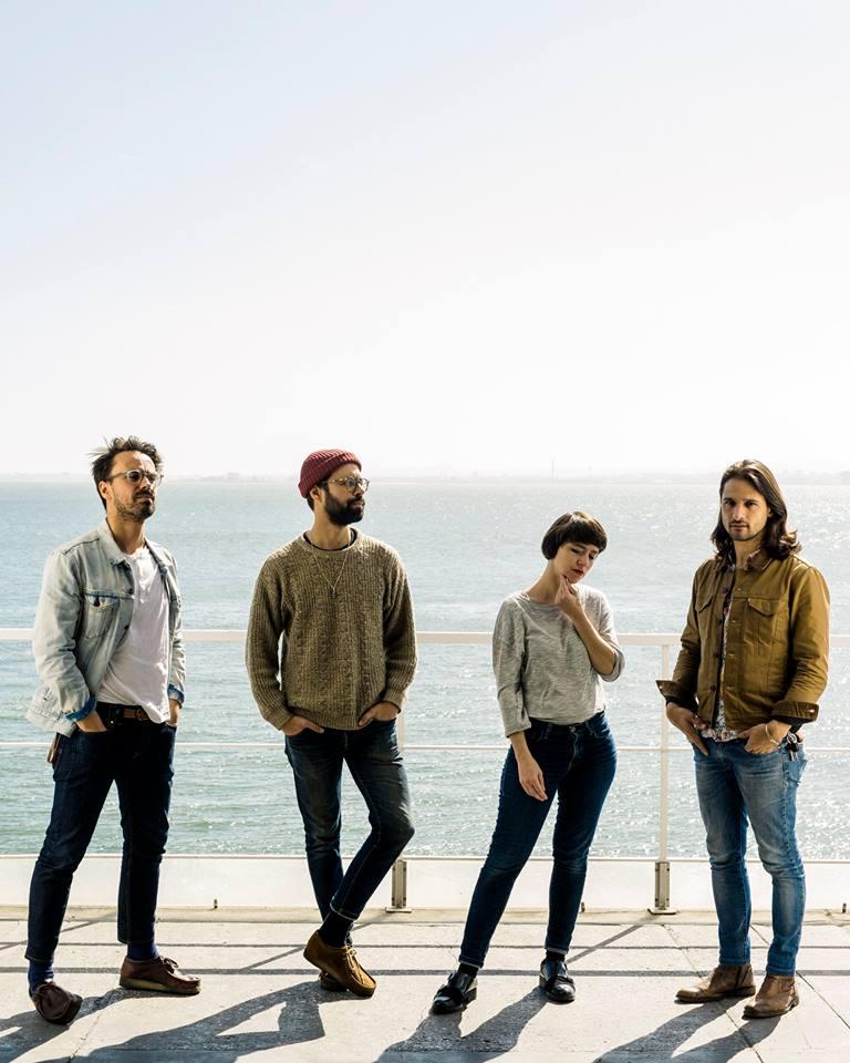 Laurus Nobilis Music Famalicão regressa em 2017