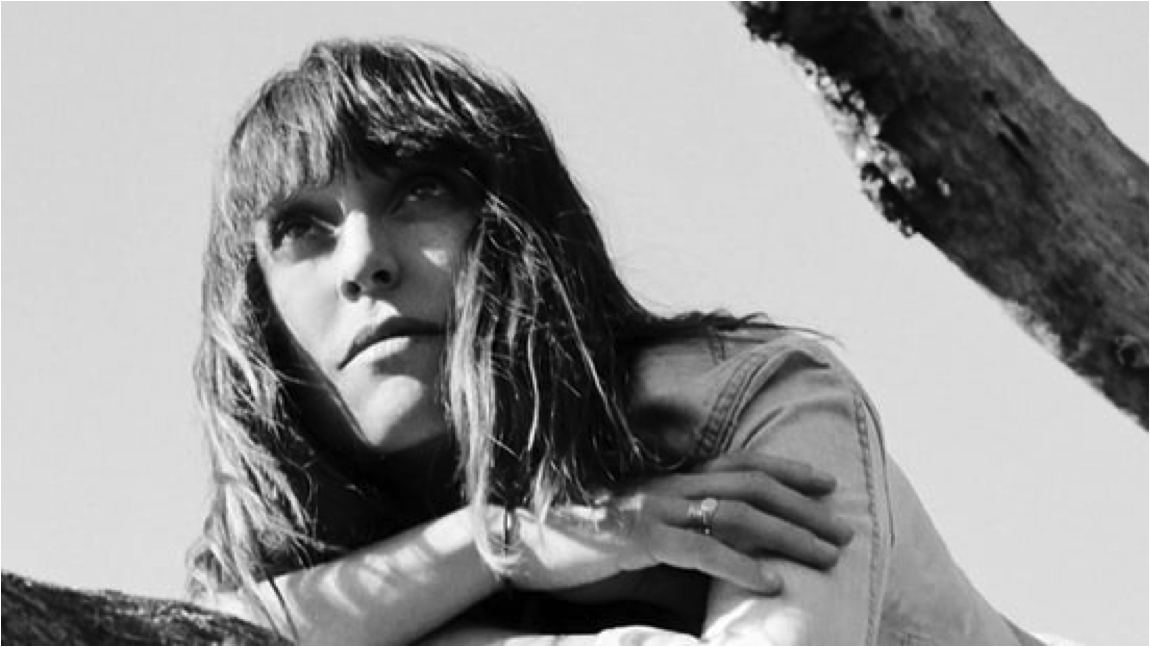 Pleasure é o novo álbum de Feist