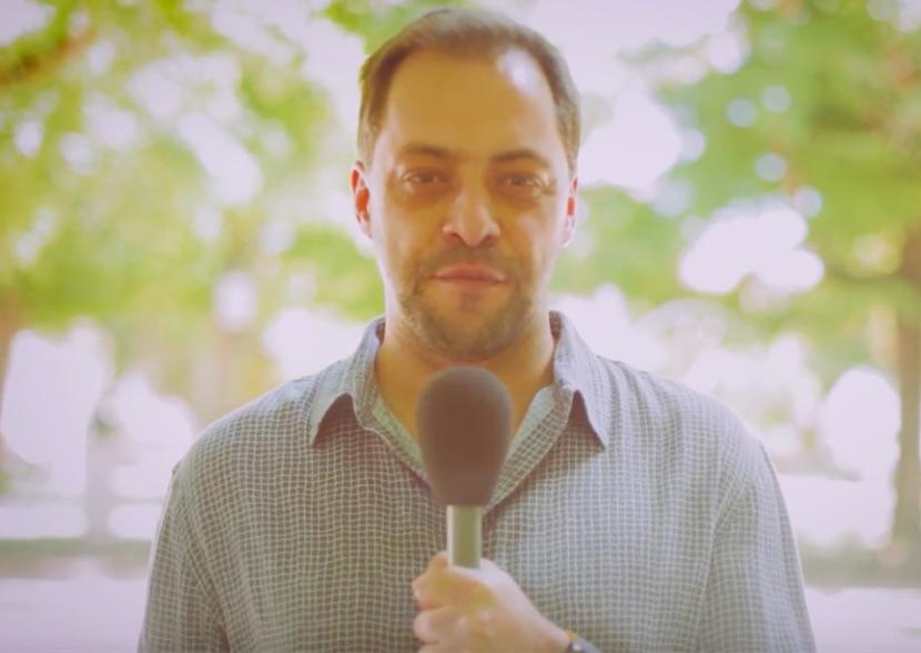 Playlist – António Zambujo