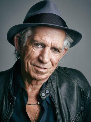 Rolling Stones de volta ao estúdio?