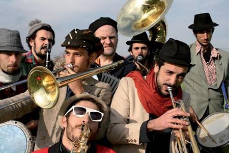 10º Festival Folk Celta regressa a Ponte da Barca entre 27 e 29 de Julho
