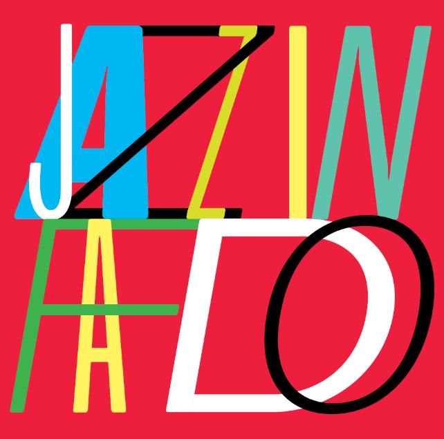 JazzInFado une fado ao jazz latino