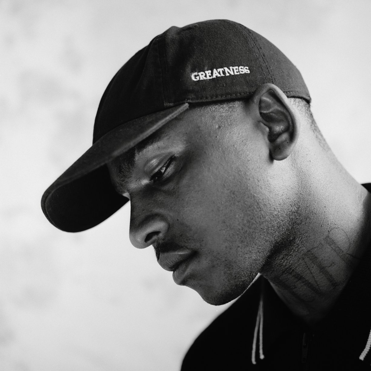 Skepta no Vodafone Paredes de Coura