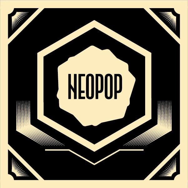 NEOPOP estende-se a Teatro Sá de Miranda