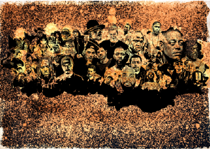 A História do Hip Hop Tuga vai ser contada em Lisboa