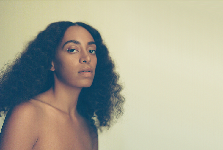 Solange, Erykah Badu, James Blake e Interpol no NOS Primavera Sound