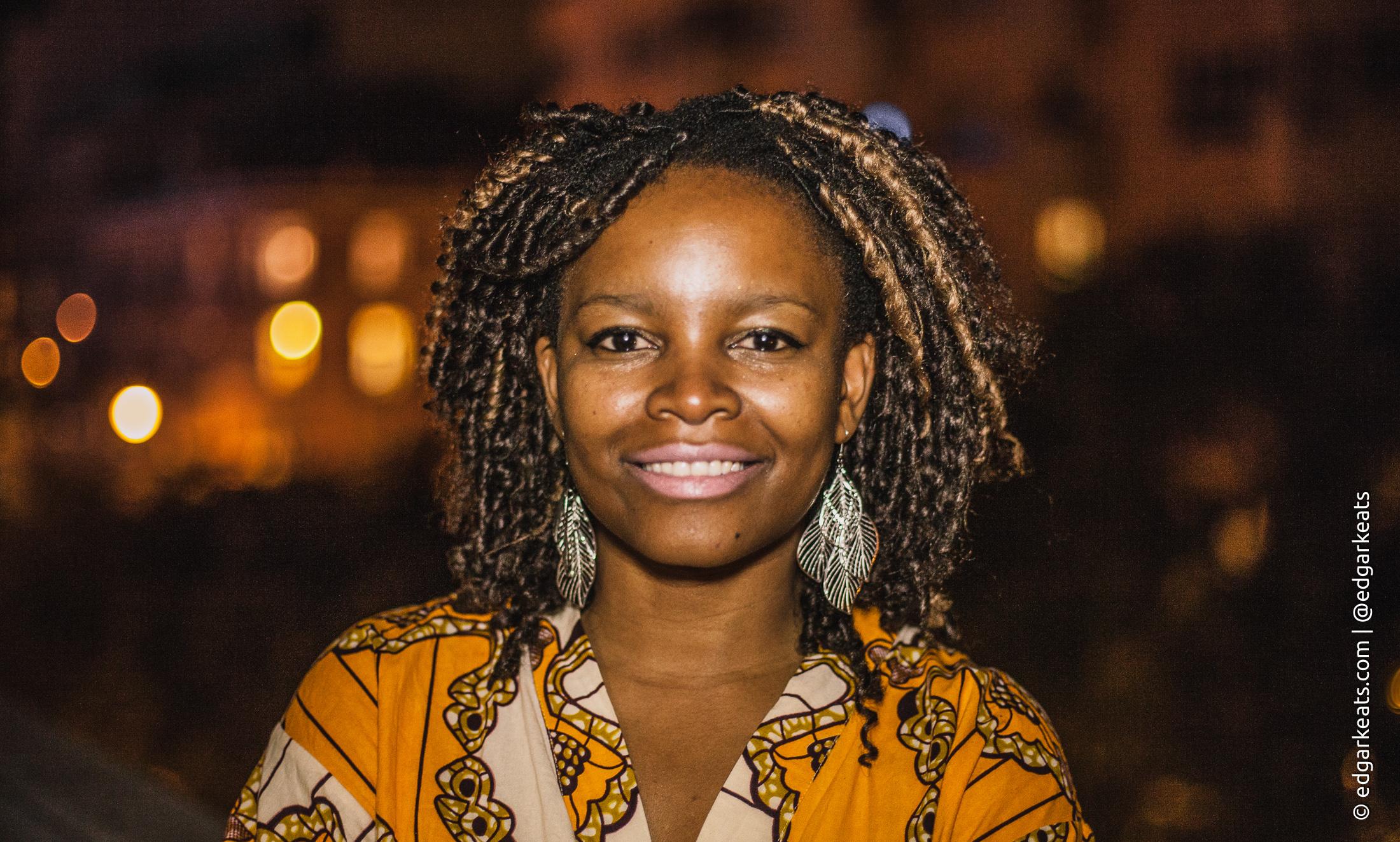Selma Uamusse, Conjunto Corona e Bateu Matou no Aleste
