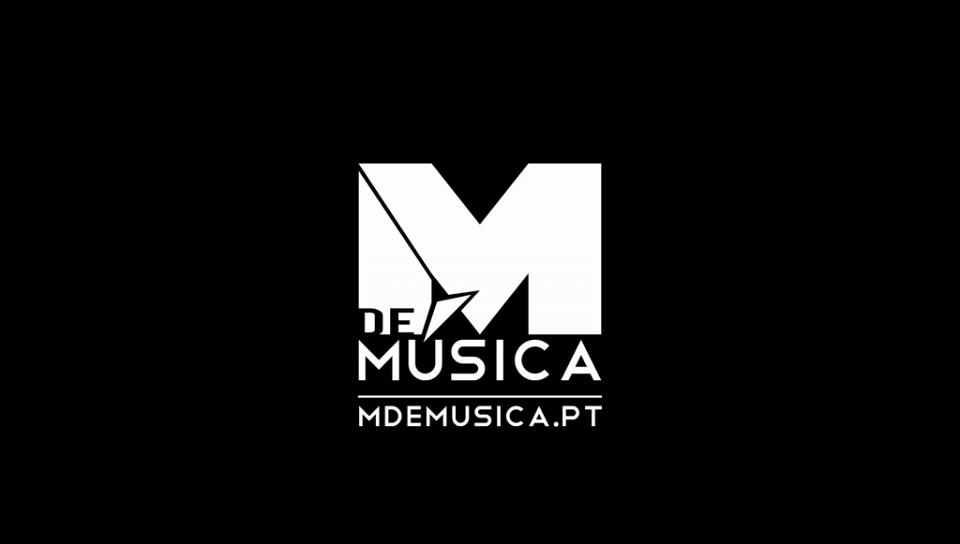 O M de Música não está no ar: mas vai voltar.