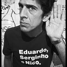 Manel Cruz leva Tour Nedó a Lisboa e ao Porto