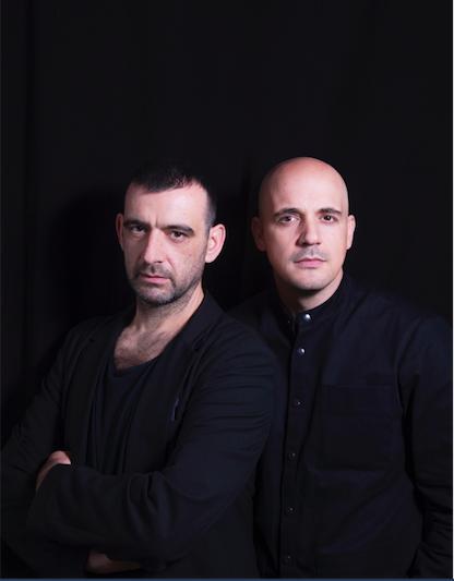 Modeselektor, Paco Osuna e Cobblestone Jazz no Neopop