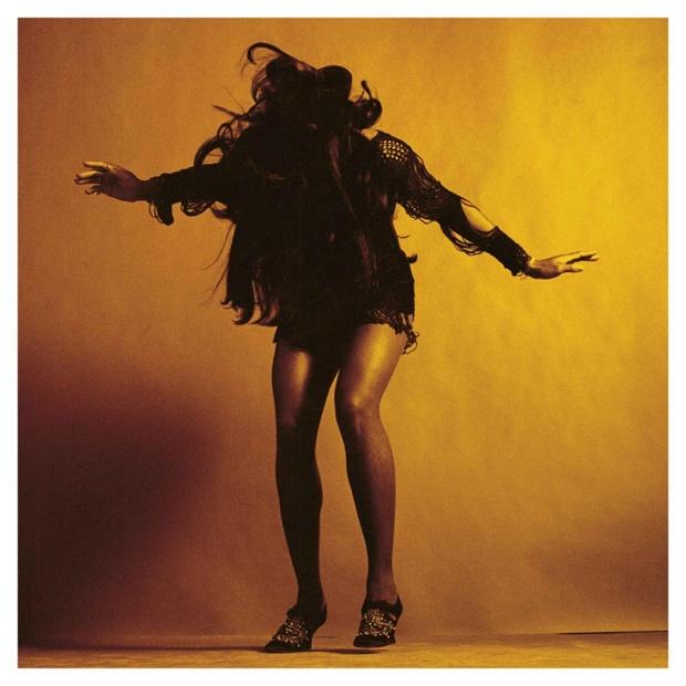 The Last Shadow Puppets – O segundo álbum