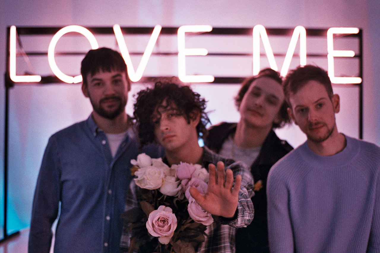 NME escolhe os melhores álbuns do ano